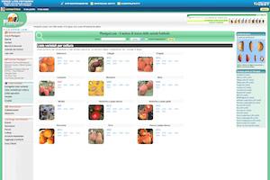 Liste-varietali_2.jpg