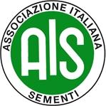 Logo-Ais-picmar1.jpg