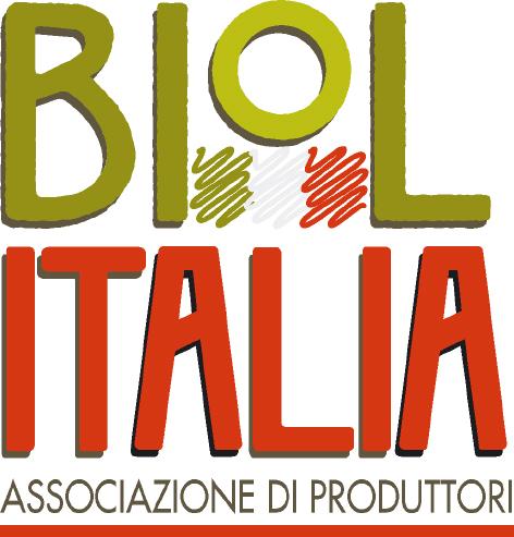Logo-biolitalia
