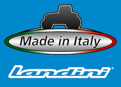 Logo-made-in-italy-landini