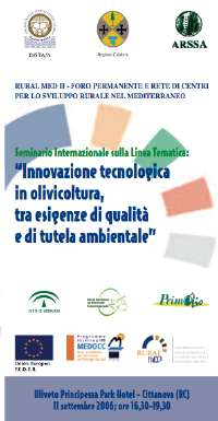 LogoOlivicoltura_200