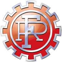 LogoRepossi_200.jpg