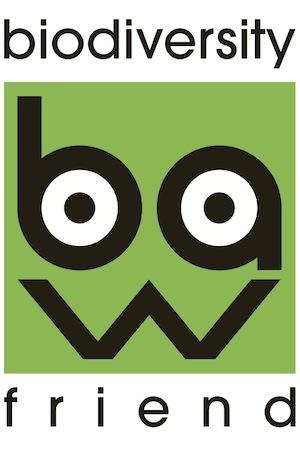 Logo_BIODIVERSITY_FRIEND