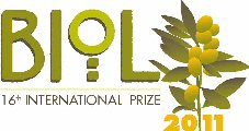 Logo_BIOL_2011
