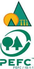 Logo_Cnr_Ivalsa_pefc