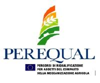 Logo_Perequal_200