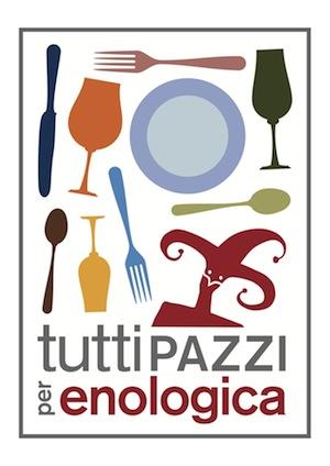 Logo_Tutti_Pazzi_Per_Enologica