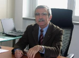 Luciano-Tabarroni-presidente-assosementi-2010-official-art