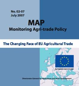MAP-monitoring-agri-trade-policy-politica-agricola-europea