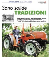 Macchine-Trattori-Goldoni-102010