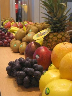 Macfrut2008-cesena-frutta