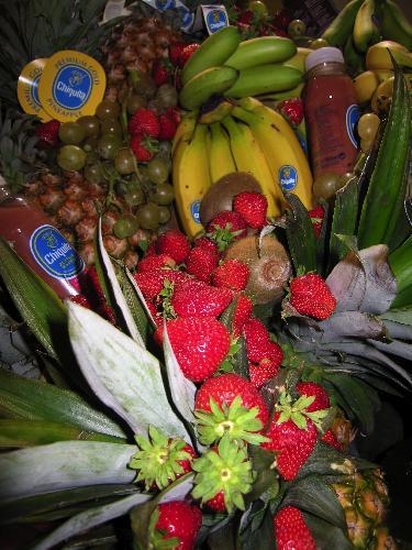 Macfrut_2009_frutta.jpg