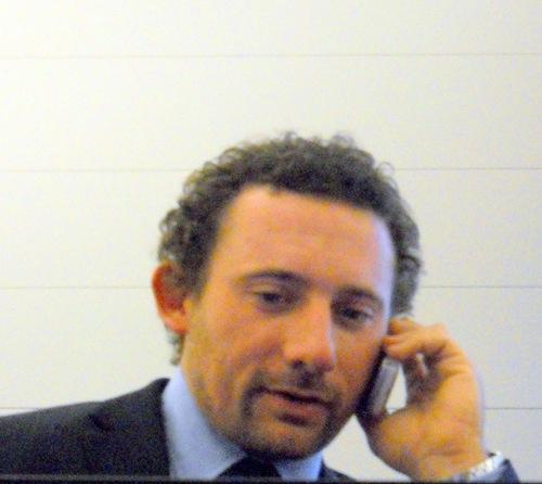 Marco-Ercolani-presidente-Agia-Cia-Emilia-Romagna