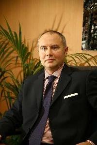 Massimo-Goldoni-presidente-Unacoma-nuova-foto21
