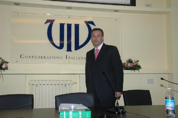 Mastroberardino_Lucio_presidente-UIV_1000