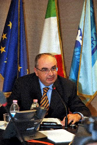 Maurizio_Gardini