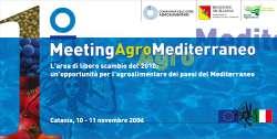 MeetingAgromediterraneo_200