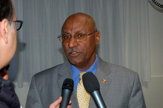 Ministro_Eritrea