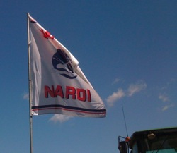 Nardi-bandiera.jpg