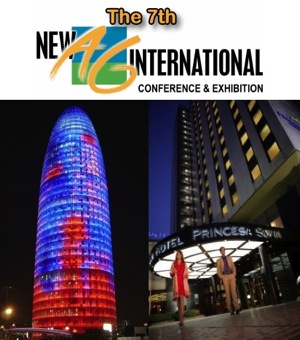 New-Ag-International-2009-Barcellona-citta-logo.jpg