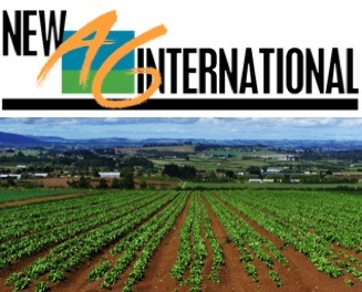 New-Ag-International-logo-campo-campagna