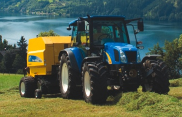 New-Holland-T5050