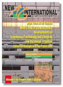 New-ag-international-novembre-2007