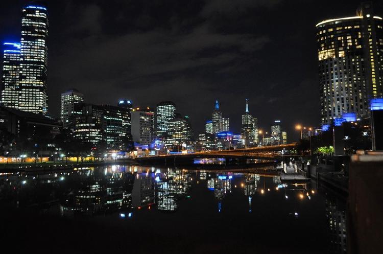 Opera_Melbourne