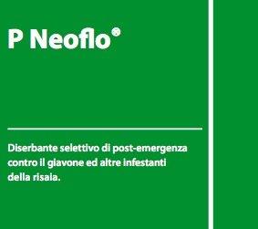 P-neoflo-diserbante-post-emergenza-giavone-riso