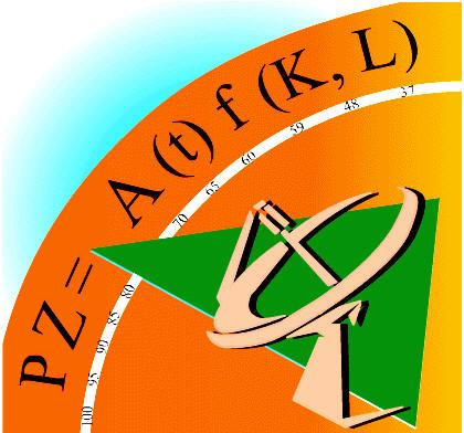 PST_Logo