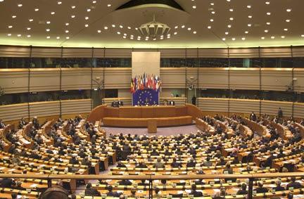 Parlamento-europeo2
