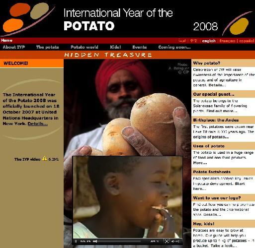 Patata-2008-anno-internazionale-potato-web