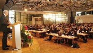 Pellets-Industry-Forum-2006