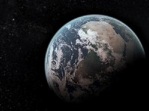 Pianeta-terra-visto-dallo-spazio-byflickrcc20-Aaron-Escobar
