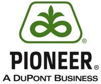 Pioneer-logo-nuovo