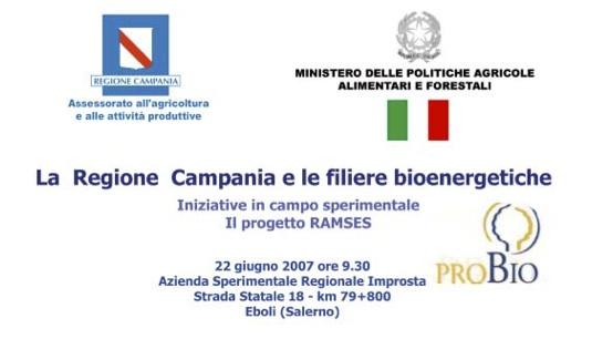 Probio-convegno-regionale-campania