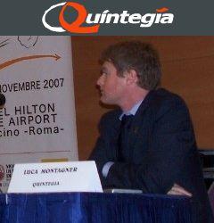 Quintegia-dealers-unacma-2007.jpg