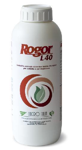 ROGOR-L-40-isagro-italia-dimetoato
