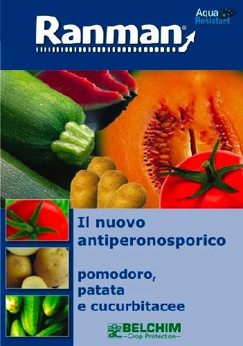 Ranman-nuovo-antiperonosporico-patata-pomodoro-cucurbitacee