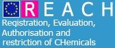 Reach-regolamento-sostanze-chimiche