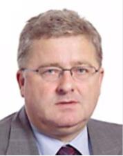 SIEKIERSKI-relatore-aiuti-indigenti-pe