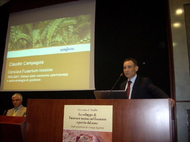 SYNGENTA-20080508-evento-fusarium-tossine-Claudio-Campagna.jpg