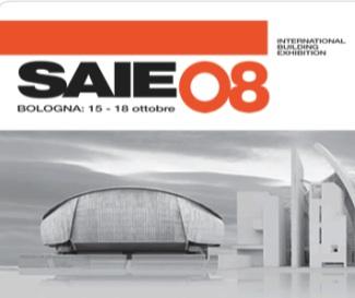 Saie2008-copertina-pdf1.jpg
