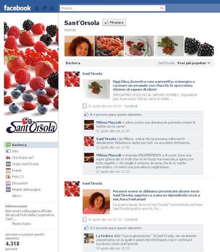 SantOrsola_Facebook