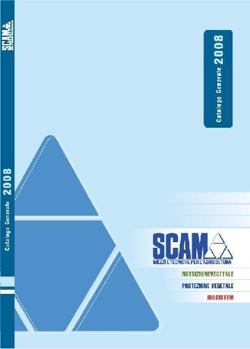 Scam-catalogo-2008.jpg