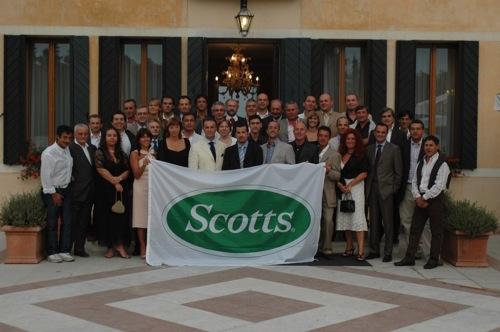 Scotts-Italia-riunione-forza-vendita.jpg
