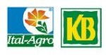 Scotts-KB-Ital-Agro-logo