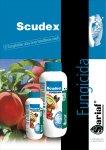 Scudexpic