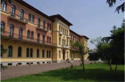 Scuola_enologica_conegliano_wikipedia.jpg