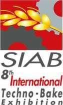 Siab_logo